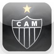 Atlético Mineiro FREE