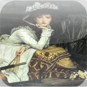 Madame Bovary (Español)