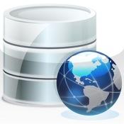 MySQL database client mysql backup php