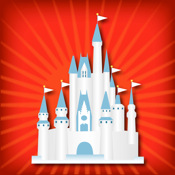Walt Disney World Pro disney