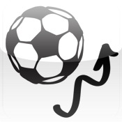 iPlayBook Soccer Free