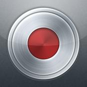 Record - Voice Recorder
