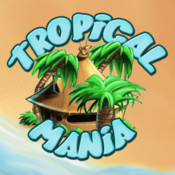 Tropical Mania Deluxe
