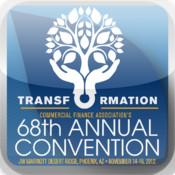 CFA Annual Convention annual convention