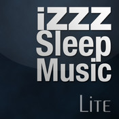 iZZZ Sleep Music Lite