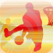 Pocket Basketball Pro