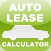 lease calculator auto