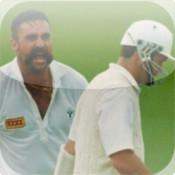 Cricket`s Best Sledges