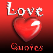 Love quotes for Moods - Love quotes |Love poems | love spells | true love quotes for the heart