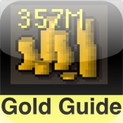 how to make gold f2p runescape