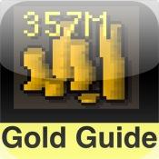 Runescape Gold Guides