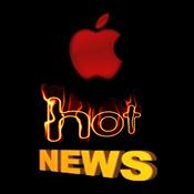 Apple Hot News HD Lite