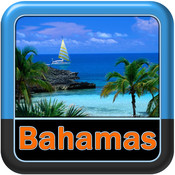 Bahamas Tourism Guide