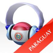 Online Radio Paraguay
