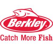Berkley Bait Selector elizabeth berkley gallery