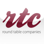 Round Table Companies seattle trucking companies