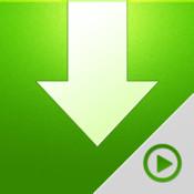 Video Downloader Pro +