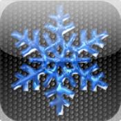 Winterboad - Cool theme