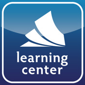 Amway Learning Center
