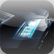 Cadillac Encyclopedia