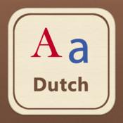 Dutch Dictionary Free