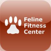 Feline Fitness Center