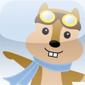 Hipmunk Flight Search