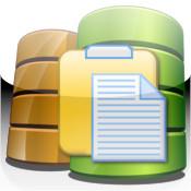 iDocument Flash Drive drive flash toshiba usb