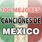 Mexico's Top 100 Songs & 100 Mexican Radio Stations (Video Collection)