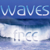 Sleepmaker Waves Free