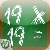 19 Multiplication Game