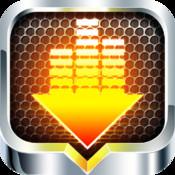 Free:Music Downloader