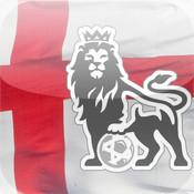 English football 2011/2012