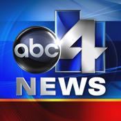 ABC 4 Mobile Local News