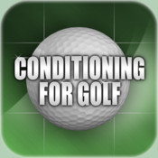 Conditioning for Golf car air conditioning
