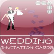 Free Invitation Cards