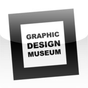 Graphic Design Museum graphic authority
