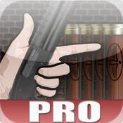 Boom!BOOM! Shotgun PRO