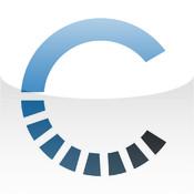 Captricity Mobile App
