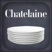 Chatelaine – Dinner in 30