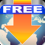 Total Downloader Free downloader free