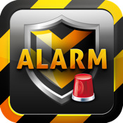 Alarm Protection FREE