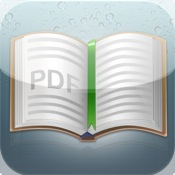 AnyBizSoft PDF Reader real video converter