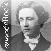 Lewis Carroll: 101 Poems