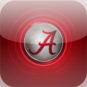 University of Alabama from alabama
