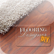 DIY Flooring Designer high traffic flooring