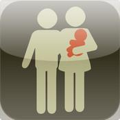 Parenting News Reader parenting calender