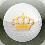 PGA Championship news championship