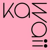 Tokyo Kawaii Magazine