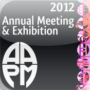 2012 AAPM Annual Meeting